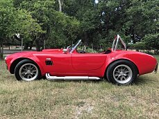 1967 AC Cobra-Replica for sale 100892115