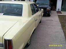 1967 AMC Ambassador for sale 100904061