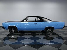 1967 AMC Rebel for sale 100978111