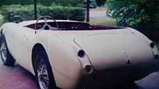 1967 Austin-Healey 3000MKIII for sale 100813068