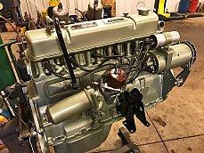 1967 Austin-Healey 3000MKIII for sale 100991950