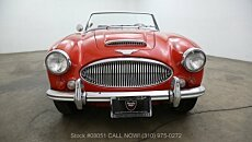 1967 Austin-Healey 3000MKIII for sale 100867884