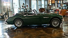 1967 Austin-Healey 3000MKIII for sale 100873194