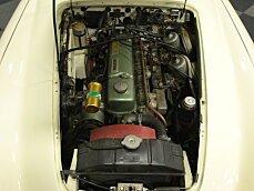 1967 Austin-Healey 3000MKIII for sale 100895220