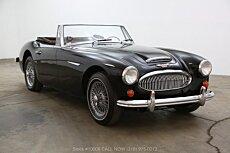 1967 Austin-Healey 3000MKIII for sale 101028071