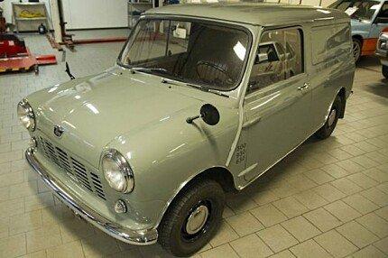 1967 Austin Mini for sale 100899417
