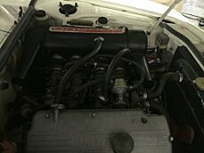 1967 BMW 2000 for sale 100828534