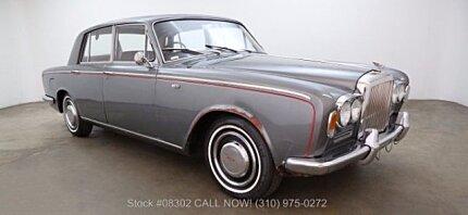 1967 Bentley T1 for sale 100869453