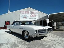 1967 Buick Electra for sale 100748500