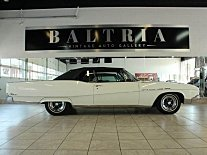 1967 Buick Electra for sale 100779250