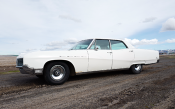 1967 Buick Electra for sale 100853906