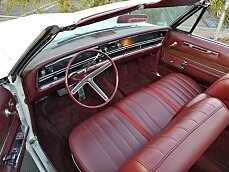 1967 Buick Electra Limited Coupe for sale 100922798