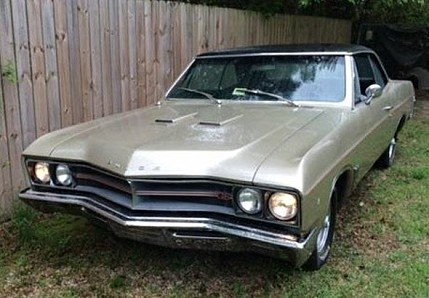 com classiccars sale on thumb for skylark listings c find special buick