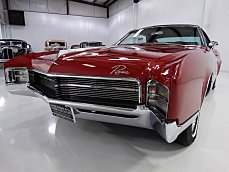 1967 Buick Riviera for sale 100772349