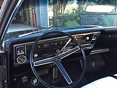 1967 Buick Riviera for sale 100828585