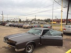 1967 Buick Riviera for sale 100828701
