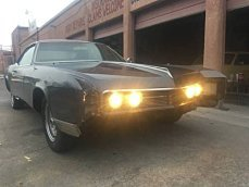 1967 Buick Riviera for sale 100967588