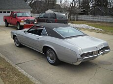1967 Buick Riviera for sale 101045626