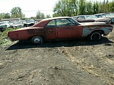 1967 Buick Skylark for sale 100766363