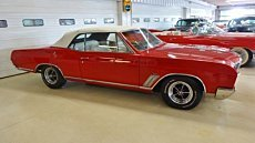 1967 Buick Skylark for sale 100771461