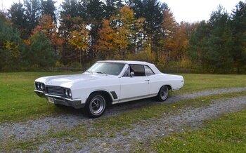1967 Buick Skylark for sale 100834916
