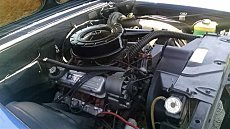 1967 Buick Skylark for sale 100844373