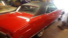 1967 Buick Skylark for sale 100828614