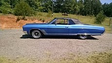 1967 Buick Skylark for sale 100844373