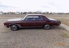 1967 Buick Skylark for sale 100845588