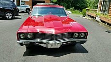 1967 Buick Skylark for sale 100890274