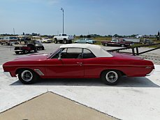 1967 Buick Skylark for sale 100890353