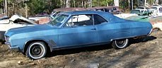 1967 Buick Skylark for sale 100892509
