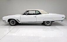 1967 Buick Skylark for sale 101005190