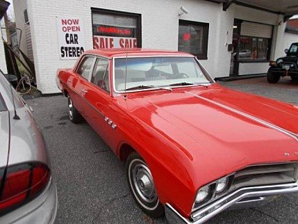 1967 Buick Special for sale 100800574