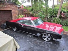 1967 Buick Wildcat for sale 100829053