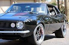 1967 Chevrolet Camaro for sale 100859640