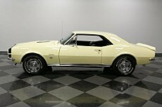 1967 Chevrolet Camaro RS for sale 100979498