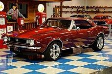 1967 Chevrolet Camaro for sale 100995497