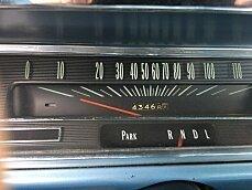 1967 Chevrolet Chevelle for sale 100740364
