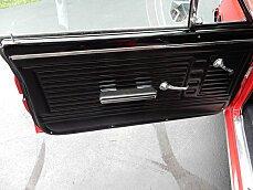 1967 Chevrolet Chevelle for sale 100772103