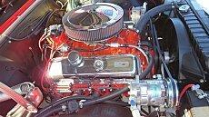 1967 Chevrolet Chevelle for sale 100795536