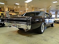 1967 Chevrolet Chevelle for sale 100848097