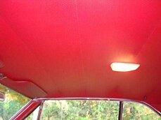 1967 Chevrolet Chevelle for sale 100828526