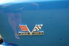 1967 Chevrolet Chevelle for sale 100833741