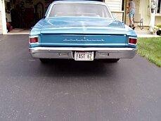 1967 Chevrolet Chevelle for sale 100841098