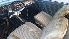 1967 Chevrolet Chevelle for sale 100849625