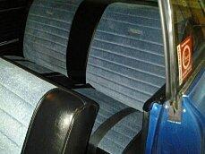 1967 Chevrolet Chevelle for sale 100864634