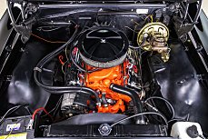 1967 Chevrolet Chevelle for sale 100874417