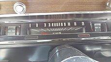 1967 Chevrolet Chevelle for sale 100911621