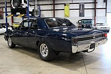 1967 Chevrolet Chevelle for sale 100912834